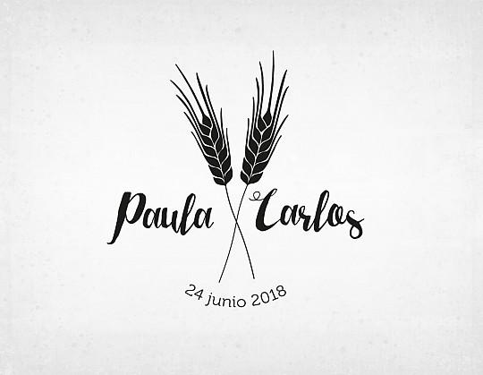 sello-boda-vintage-paula-y-carlos